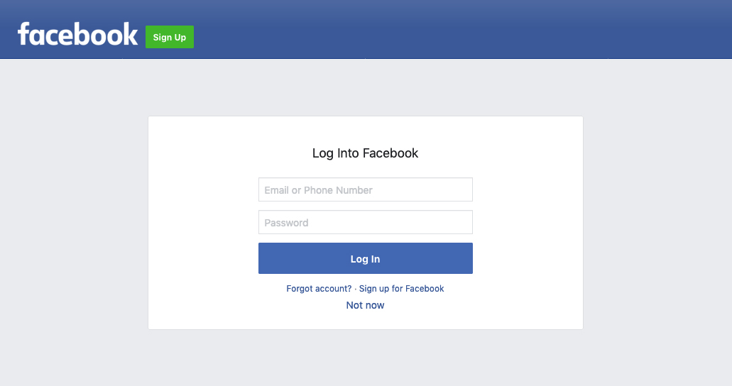login-facebook-crop.jpg